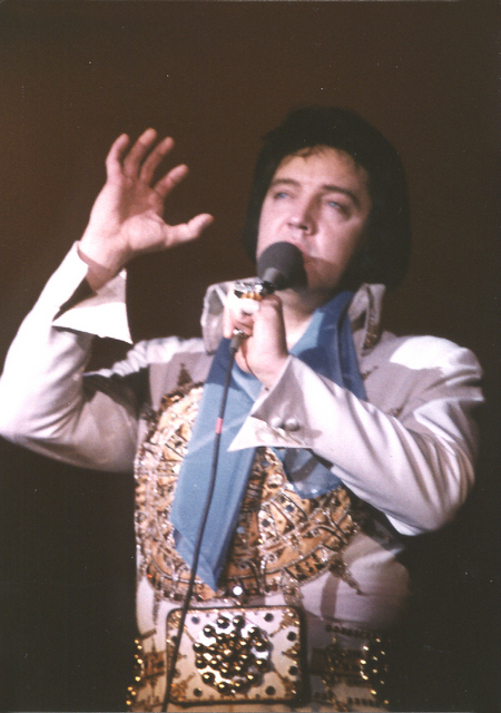 https://i0.wp.com/www.elvisconcerts.com/pictures/s77062001.jpg