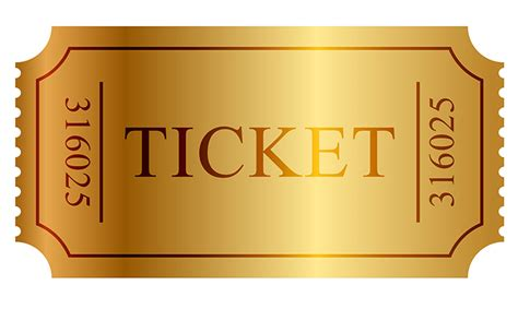 *Tickets – Mother's Day  Show @ The Red Barn (General Admission)