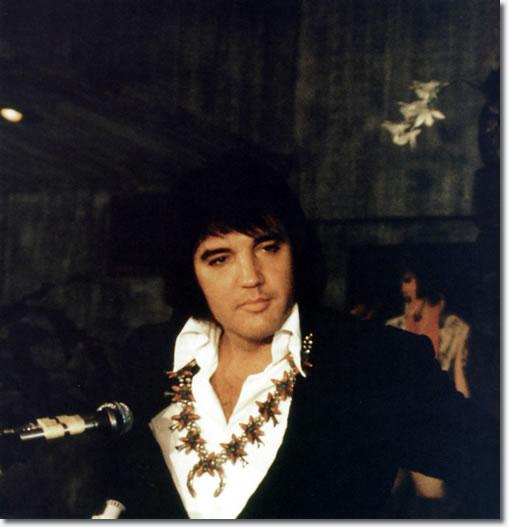 Image result for Elvis Presley, november 20 1976