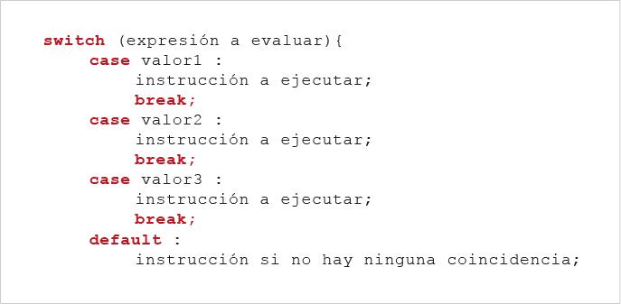 javascript para novatos 7º