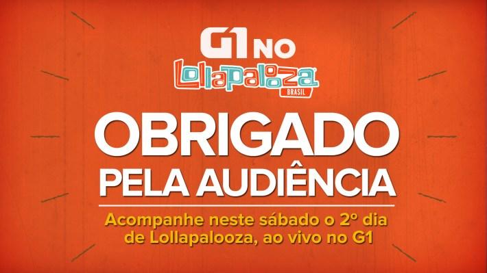 lollapalooza2014-obrigado-1920x1080