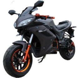 Электромотоциклы. Большой выбор мощностей и батарей. Бесплатная доставка.