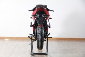 Електромотоцикл ElWinn EM-123