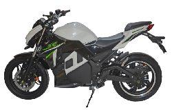 Купити електромотоцикл Elwinn EM-130