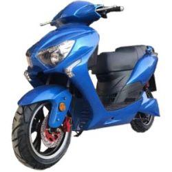 Електро скутер Elwinn F1