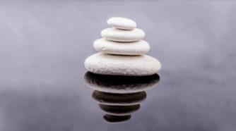 Stone Therapy masaje piedras casteldefels elya therapies