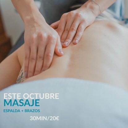 masajes castelldefels