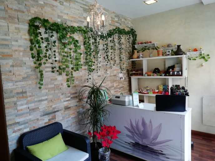masajes y terapias castelldefels-4