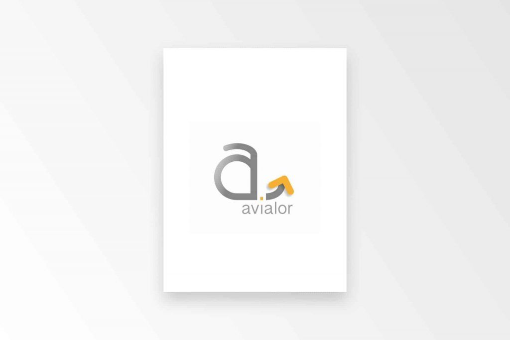Avialor