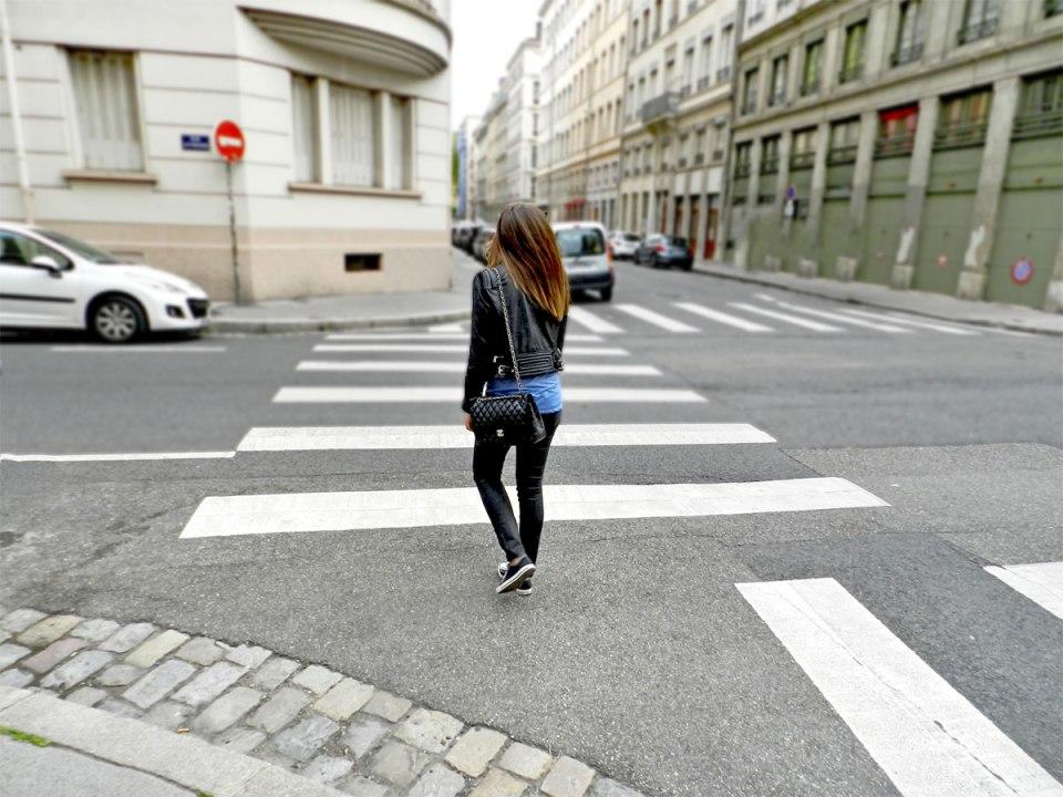 Street-style-lyon