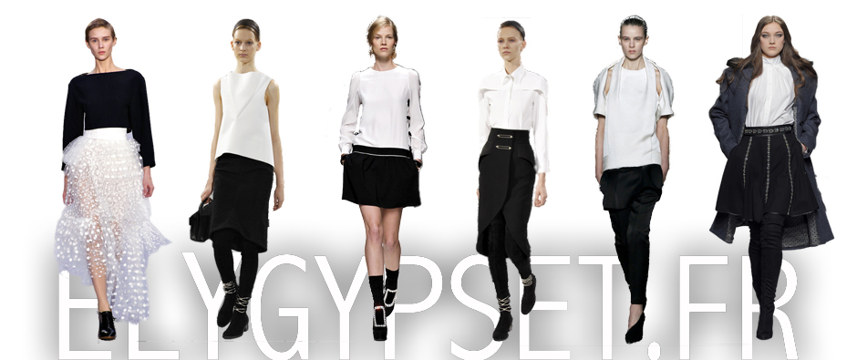 mode-jupe-2013-elygypset
