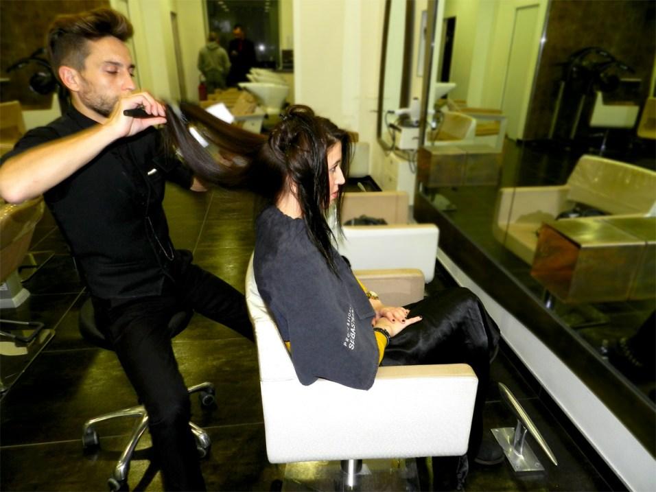 brushing-coiffure-mode-elygypset