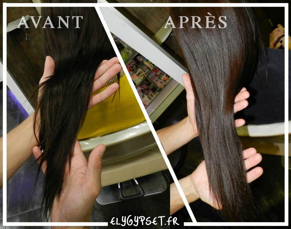 resultat-tokio-coiffure-elygypset