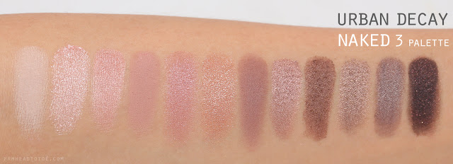 Naked3swatch13
