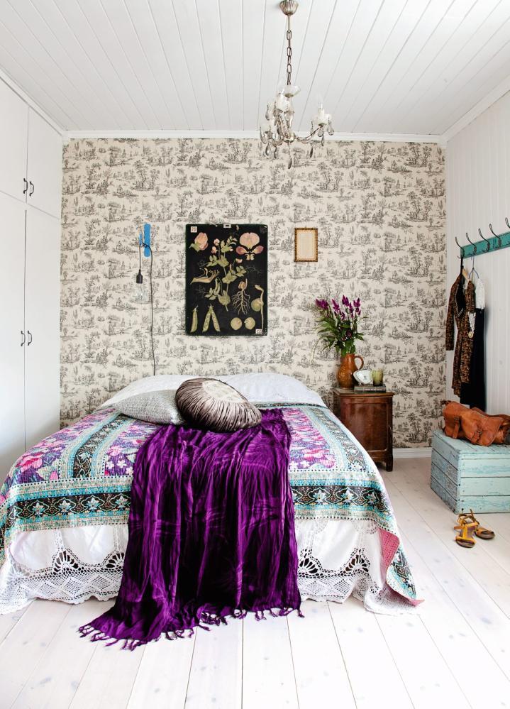 miss-design.com-interior-design-interior-house-norway-country-style-6