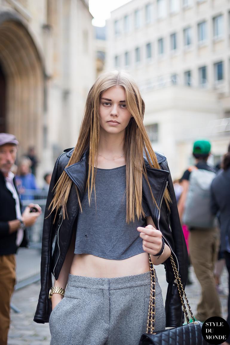 Ondria-Hardin-by-STYLEDUMONDE-Street-Style-Fashion-Blog_MG_5420