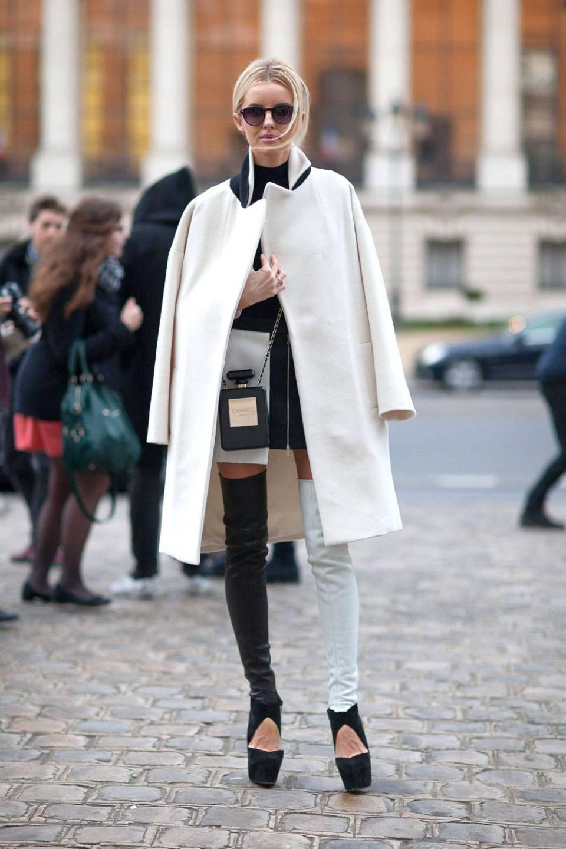 hbz-street-style-couture-s2014-paris-01-lg