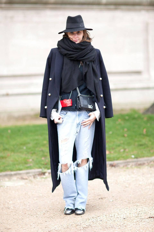 hbz-street-style-couture-s2014-paris-14-lg
