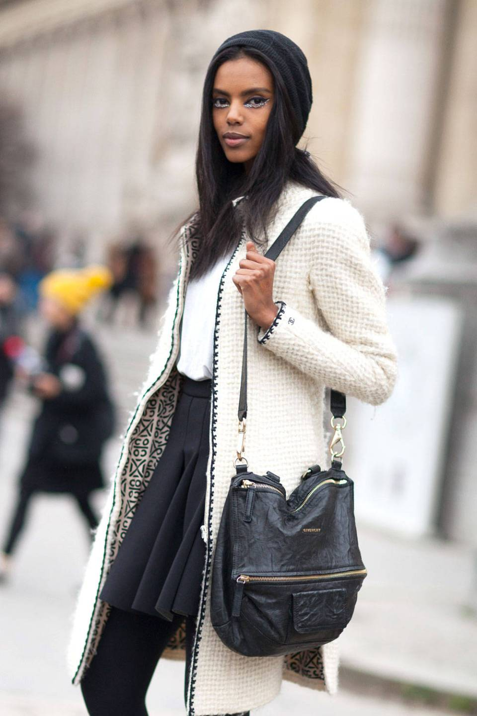 hbz-street-style-couture-s2014-paris-23-lg