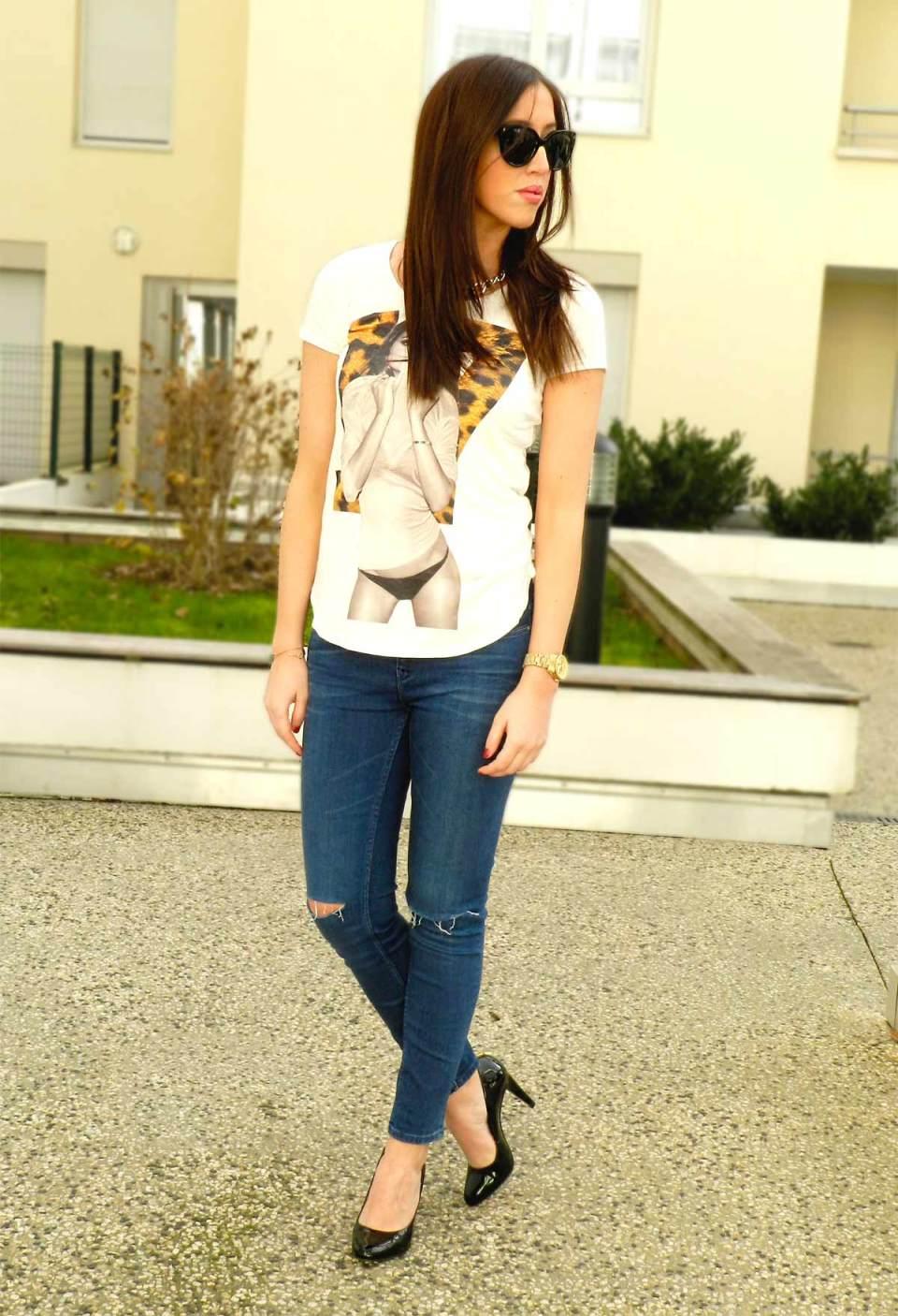Style-de-blogueuse-mode-elygypset