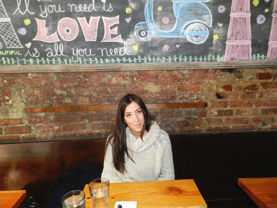 Chinese-lunch-nyc-blogueuse-elygypset