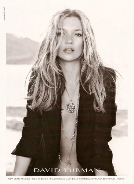 Kate-Moss-for-David-Yurman-2007-447x613