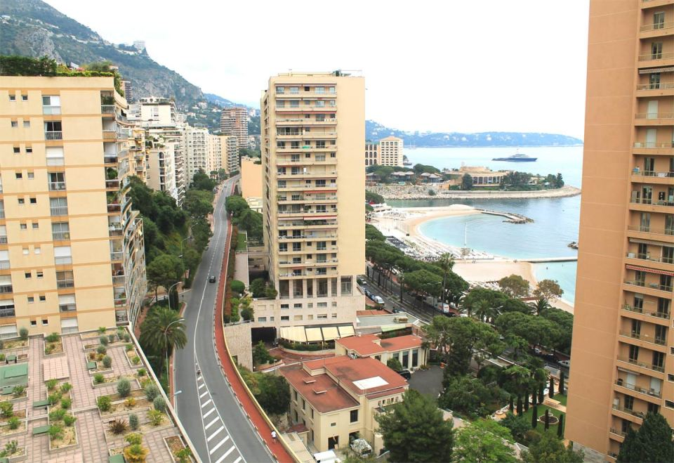 Panorama-monaco-ville-elygypset
