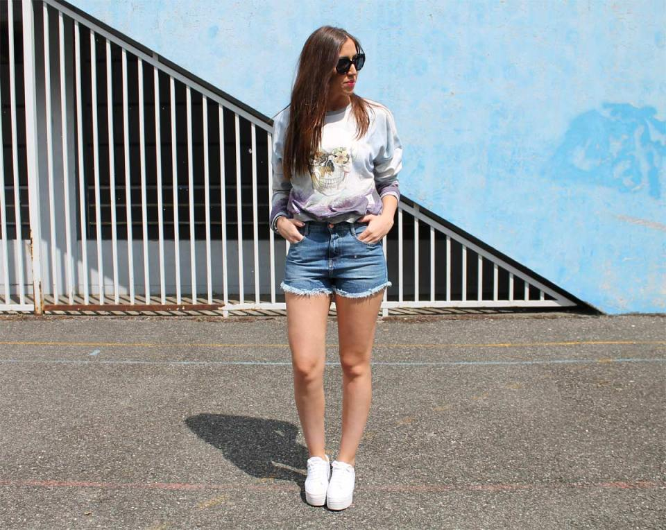 blogueuse-sport-chic-urban-style-irmakcollection