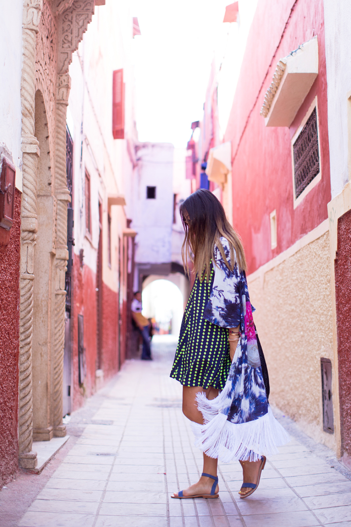 song_of_style_Athena_Procopiou_fringe_kimono