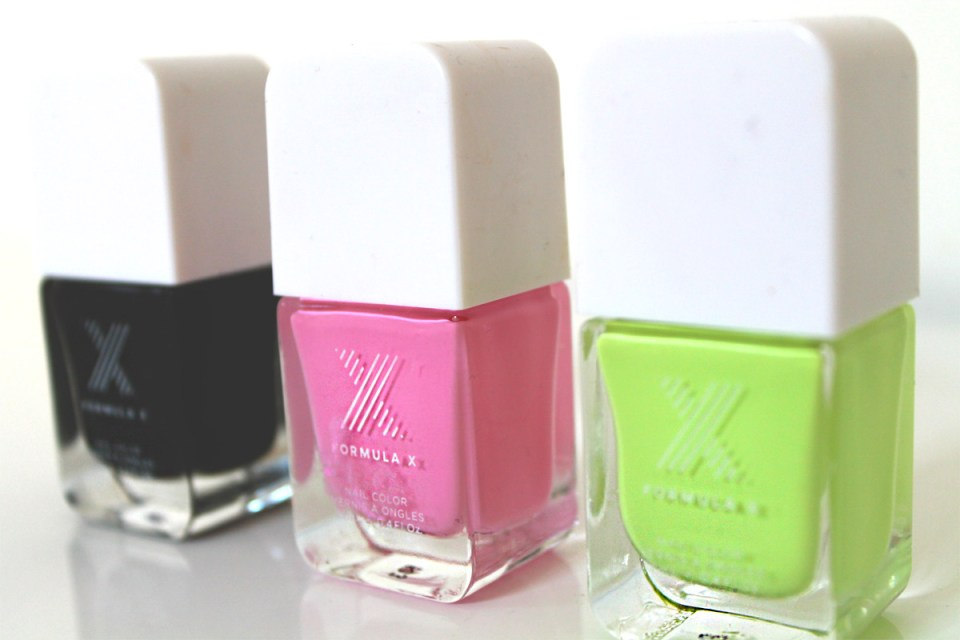 Set-vernis-formula-x-elygypset-blogueuse-beaute-lyon