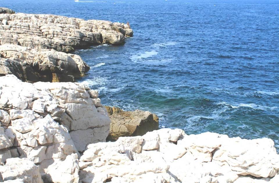 Vue-mer-marseille-elygypset