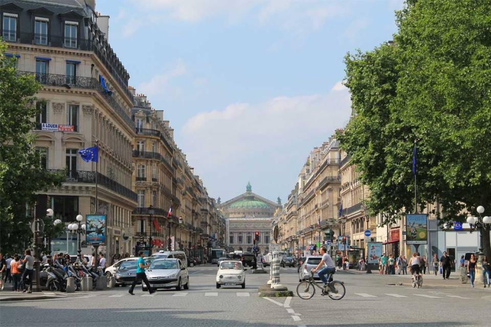 Avenue-opera-paris-elygypset