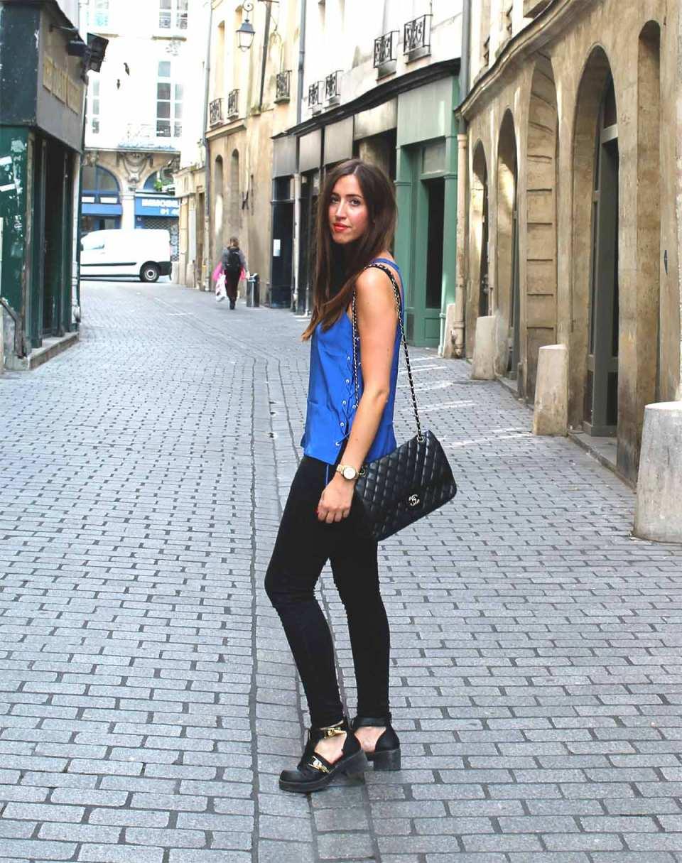 Blogueuse-mode-paris-elygypset