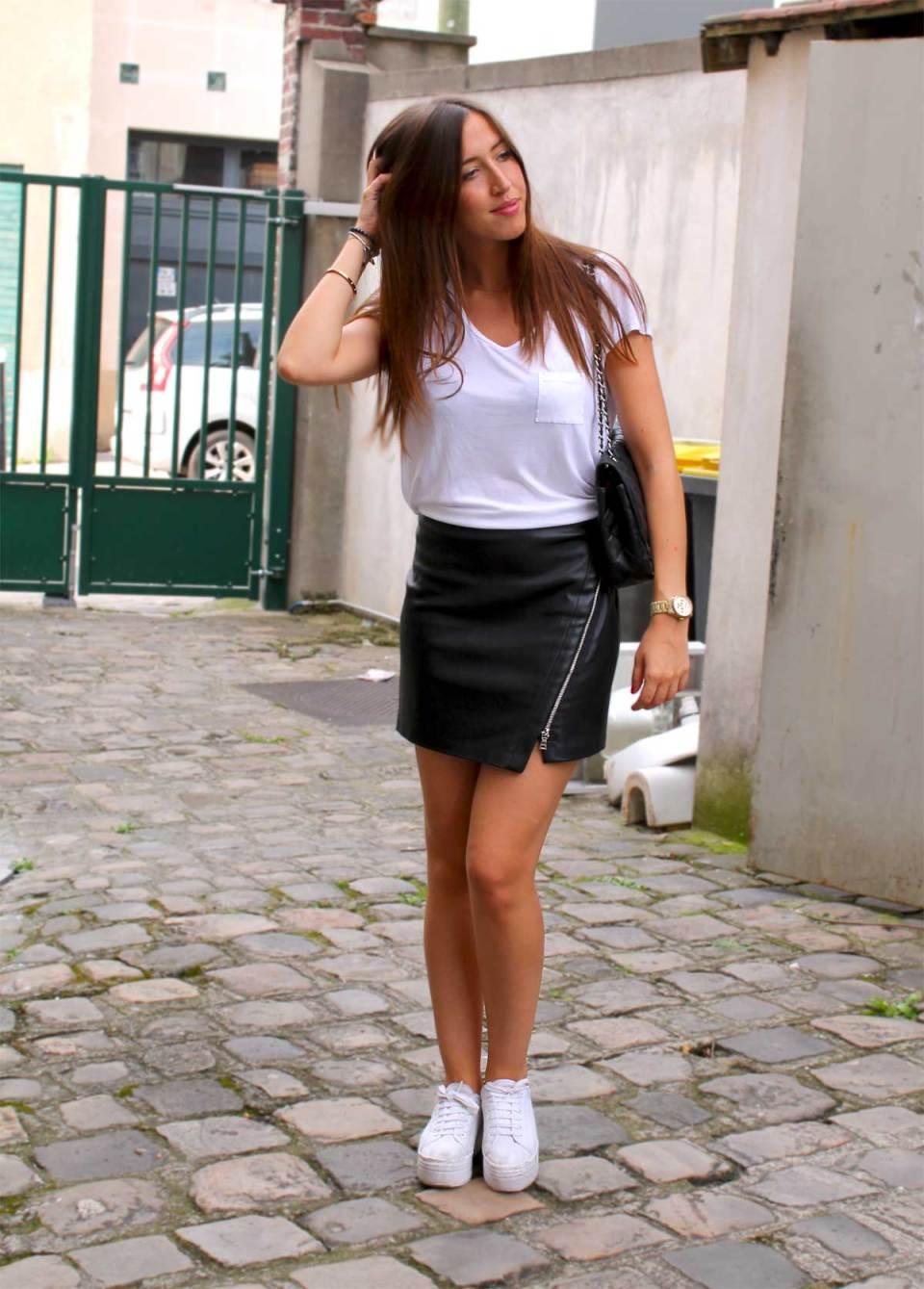 Style-mode-parisienne-elygypset