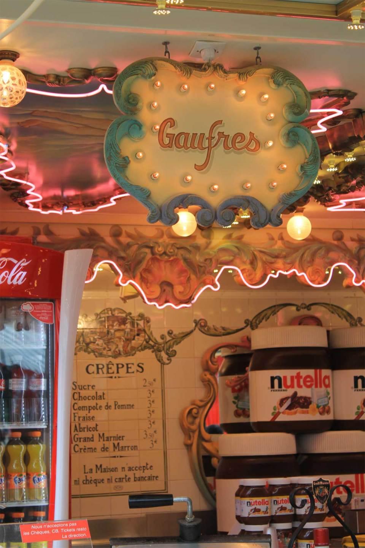 food-truck-sucre-paris-elygypset