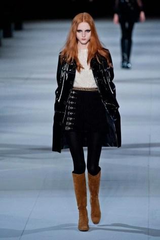 saint-laurent-autumn-fall-winter-2014-pfw-cool-chic-style-fashion (11)