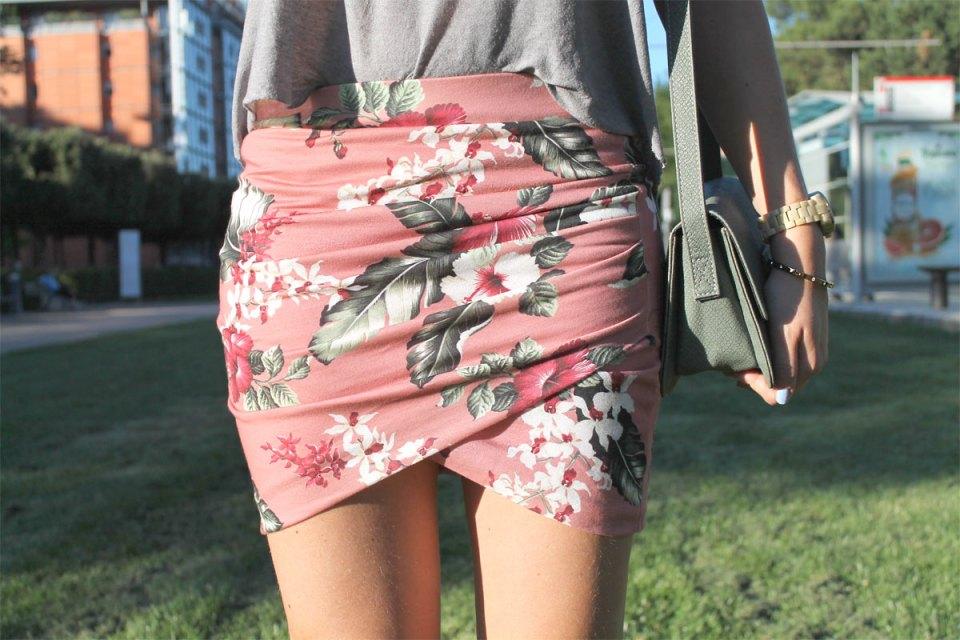 Jupe-a-fleurs-mode-blogueuse-elygypset