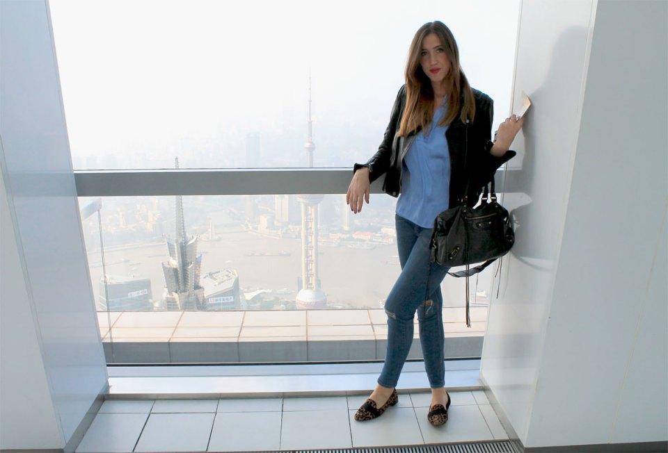 Financial-tower-shanghai-elygypset