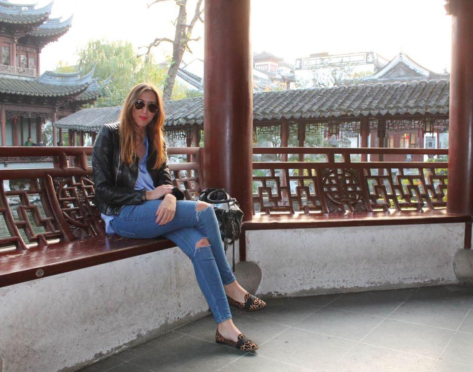 Yu-garden2-shanghai-elygypset