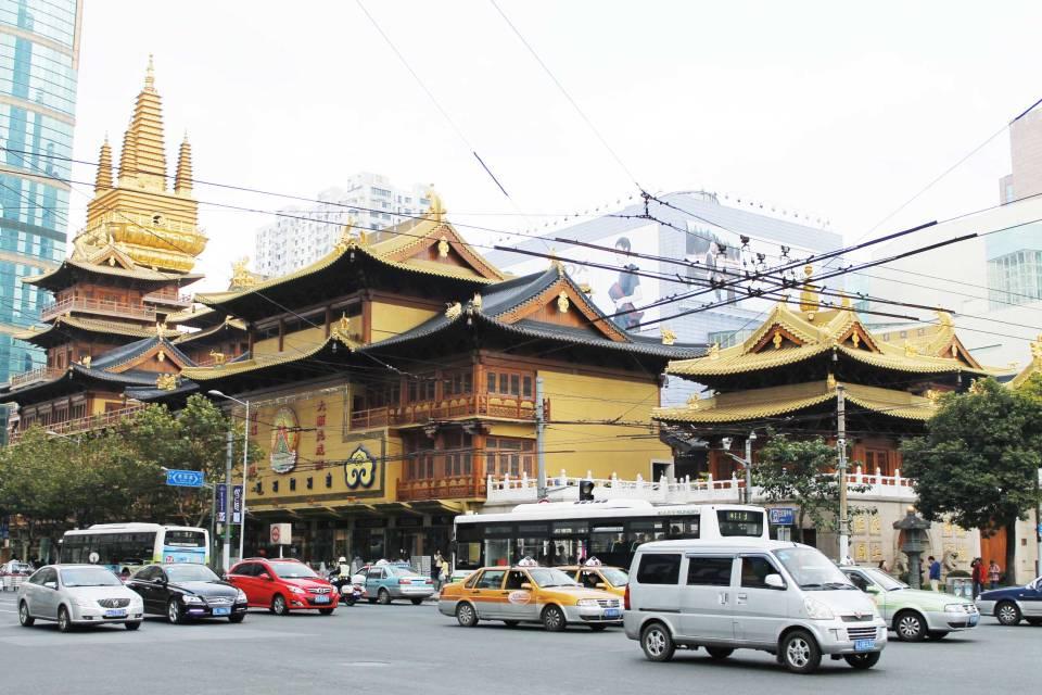 jing-an-temple-shanghai