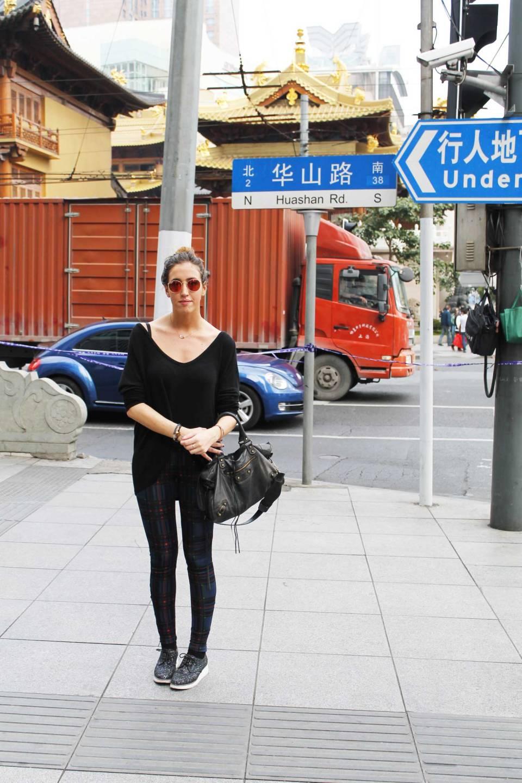 streetstyle-blogueuse-shanghai