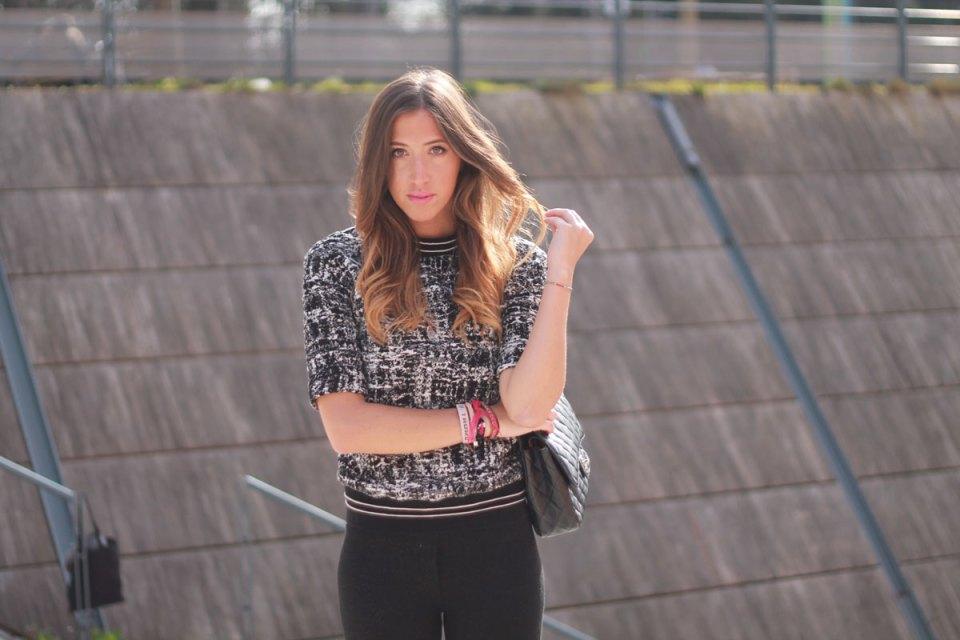 elygypset-mode-femme
