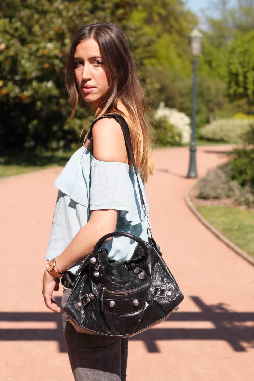 blog-mode-look-boheme