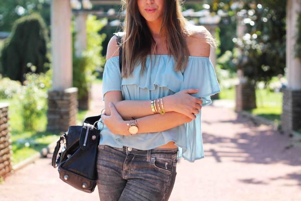 details-bijoux-boheme-blog-mode
