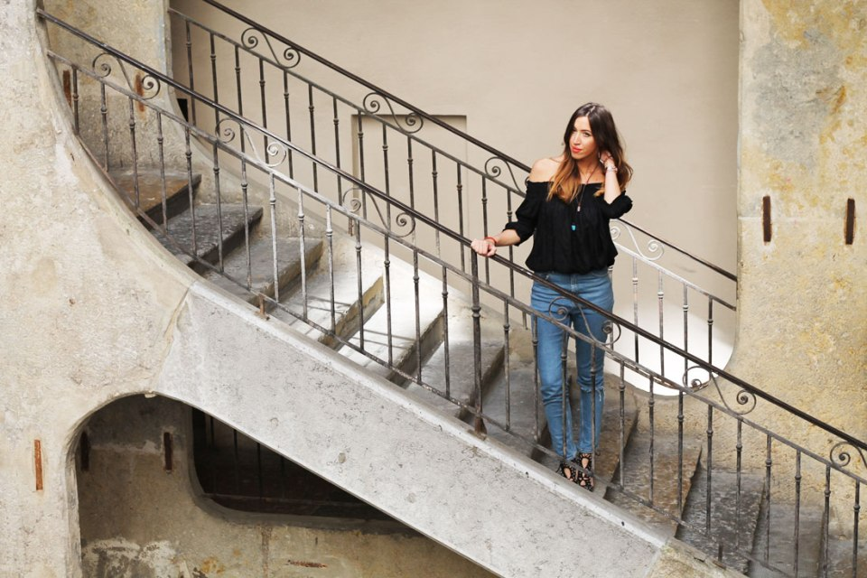 lookbook-blogueuse-mode