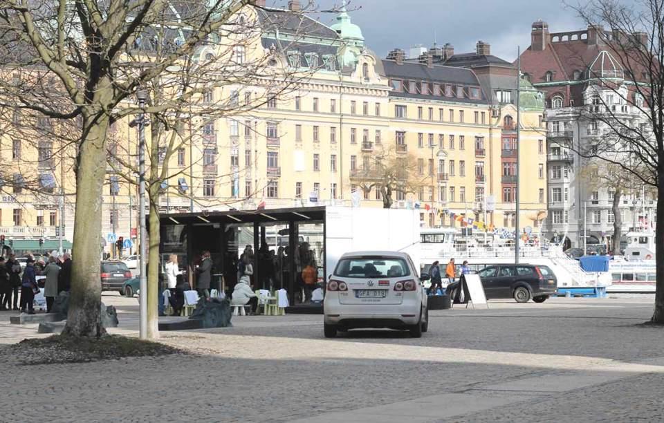 Shooting-stockholm-mode-elygypset4