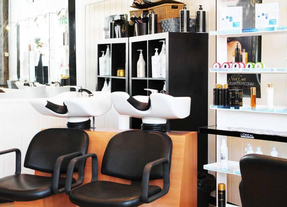 salon-arc-coiffure-lyon-blogueuse