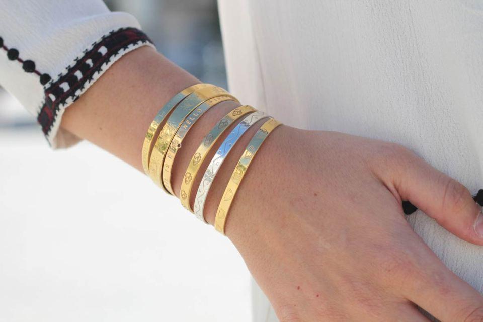 Zoom-bracelets-mode-blogueuse-elygypset