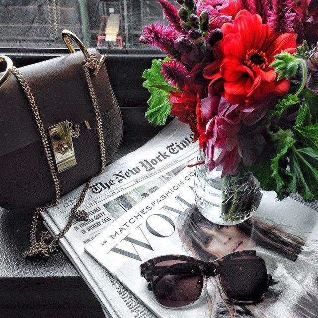 sac-chloe-drew-lifestyle-blogger