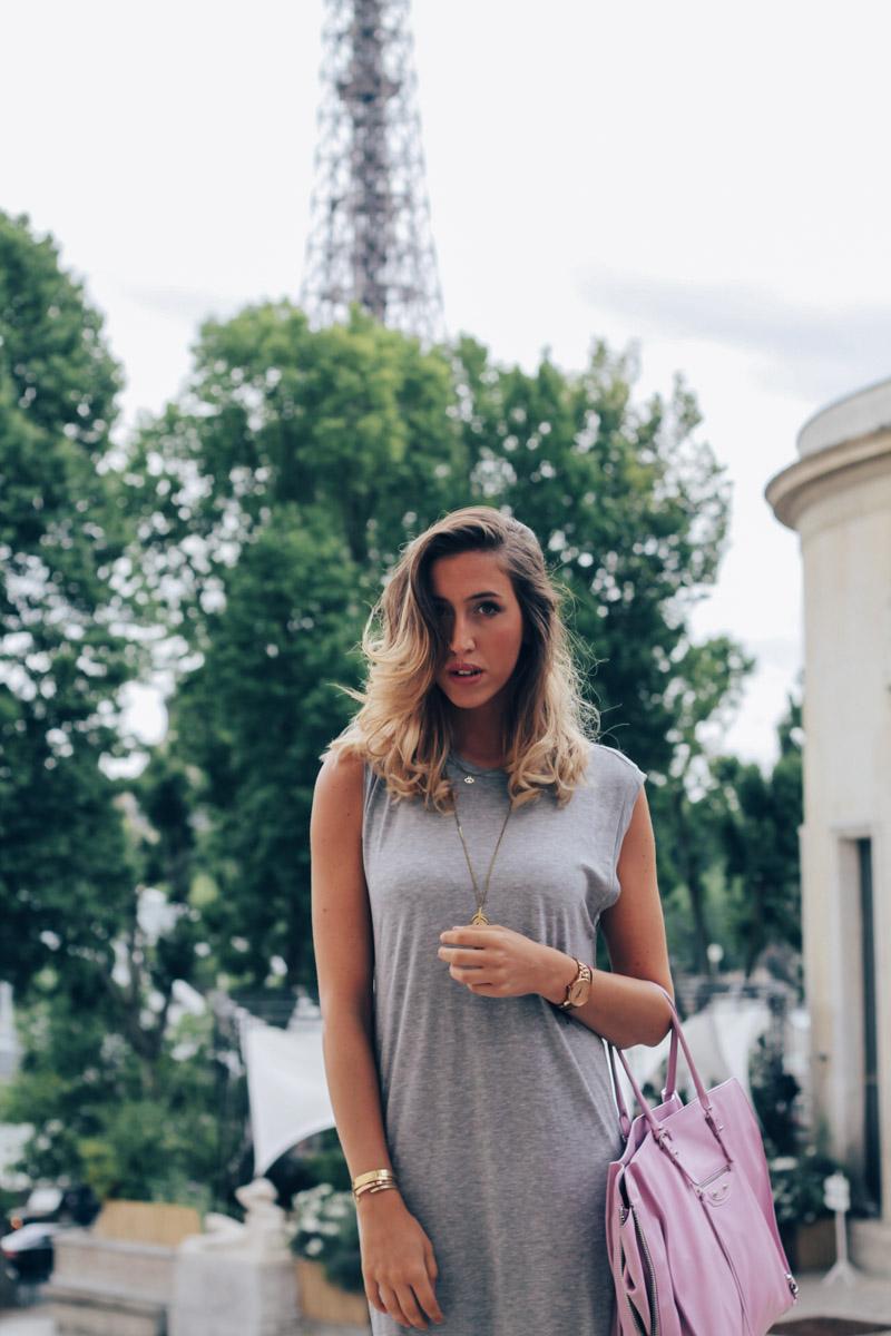Blogueuse-fashion-week-paris-2015-elygypset